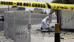 """البحرين: وسائل إعلام تابعة لإيران تبارك مهاجمة سجن """"جو"""" وفرار محكومين"""