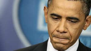 مصادر لـCNN: ضغوط عربية دفعت أوباما للتفكير بتنحية الأسد تمهيدا لتدمير داعش.. ورهان على إقناع السعودية لروسيا