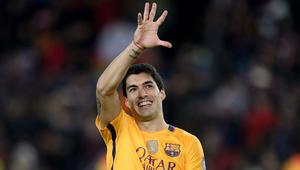 دوري أبطال أوروبا: برشلونة وبايرن ميونخ ينتصران ولكن الحسم يؤجل