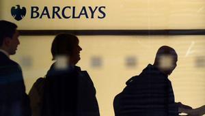 """اتهام بنك """"باركليز"""" بالاحتيال في قضية استثمارات من قطر"""