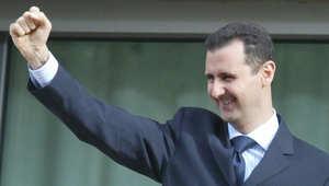 محلل أمريكي لـCNN: الأسد وإيران يلعبان لعبة مزدوجة.. طهران سمحت بتحرك زعيم شبكة خراسان ودمشق تبتاع نفط داعش