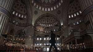 قطر تدعو الدول الإسلامية إلى التكتل وتأسيس سوق مشتركة: الخطوة ليست اختيارية بل ضرورة