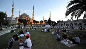 هيئة التعريف بالنبي محمد تستنكر وصف وزير تركي له بالغرور: ثبت لدينا حصول المعنى المسيء
