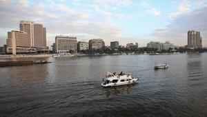 قطر تدعو مواطنيها للحصول على تأشيرة مسبقة لمصر بعد قرار من القاهرة