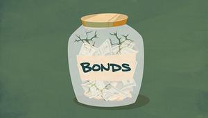 مع قفزات الأسهم هل تحتاج حقاً للاستثمار في السندات؟ خبراء يجيبونك