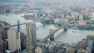 الشرطة الأمريكية: مقتل شخصين في استعراض بنيويورك