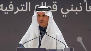 رئيس هيئة الترفيه يوضح تصريحاته عن افتتاح سينما في السعودية