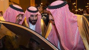 الملك سلمان بعد الجولة الآسيوية: نتطلع إلى تحالفات أقوى