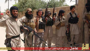 مسؤول عراقي لـCNN: داعش يحاصر الرمادي من جميع الجهات ويتقدم لمركز المدينة