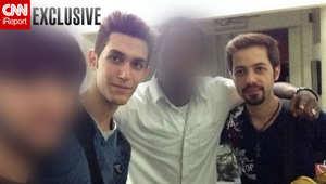 ماذا نعرف عن الإيرانيين على متن الطائرة الماليزية المفقودة؟