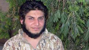 """نائب أردني يؤكد لـ CNN مقتل ابنه في العراق بعد انضمامه لـ""""داعش"""": كان نيته الجهاد لكن غرر به"""