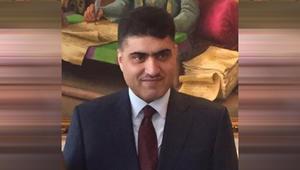 """القضاء اللبناني يحكم بـ""""عدم السير"""" بالشكوى ضد الوزير السعودي ثامر السبهان"""