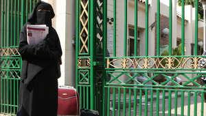 """مصر: حزب النور ينضم للجماعة الإسلامية بمهاجمة وزير الثقافة بعد تصريحاته عن """"الحجاب"""" و""""الصور العارية"""""""