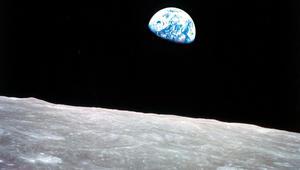 من رسوم رجل الكهف وصولاً لناسا.. هكذا صوّر البشر الفضاء