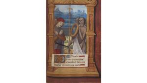 لماذا ارتبطت رموز الموت بملوك وأثرياء أوروبا تاريخياً؟