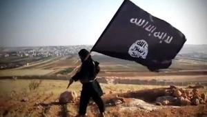 """مسؤول أوروبي بمكافحة الإرهاب لـCNN: """"داعش"""" يُكثف جهوده لإرسال عناصره لبريطانيا"""
