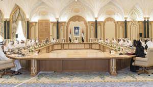 """تفاصيل أول اجتماع وقرارات لحكومة """"السعادة والشباب والتسامح"""" في الإمارات"""