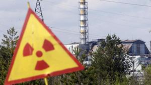 """محطة """"تشيرنوبل"""" النووية تتعرض لهجوم إلكتروني"""
