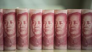 ترامب يتراجع عن اتهام الصين وألمانيا بالتلاعب بالعملة ويعيدهما للمراقبة