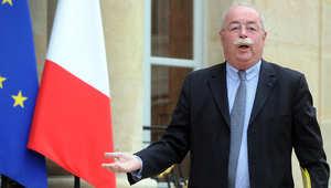 مقتل رئيس مجلس إدارة توتال الفرنسية باصطدام طائرته بشاحنة قرب موسكو