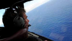 شركة استرالية: حطام محتمل للطائرة الماليزية.. بالجانب الآخر من المحيط الهندي