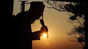 هل يخرج المغرب مجددًا عن شبه الإجماع الإسلامي حول هلال رمضان؟