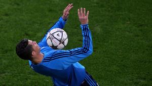دوري أبطال أوروبا: مانشستر سيتي في ضيافة الباريسيين وريال مدريد في ألمانيا