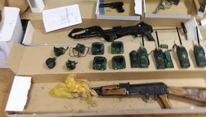 البحرين: الكشف عن تنظيم إرهابي يضم 54 شخصا بينهم 12 من إيران والعراق
