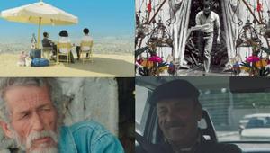 دبي السينمائي يعود:هل هي السنة الذهبية للسينما العربية؟