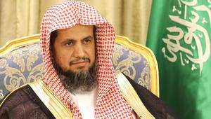 النائب العام السعودي يعلن تطورات تحقيقات الفساد: الخسائر قد تتجاوز 100 مليار دولار