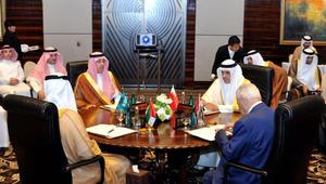"""دول المقاطعة تتهم قطر بـ""""عزل"""" شعبها ورعاية """"خطاب الكراهية"""""""