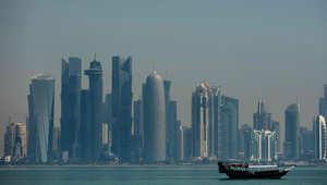"""الدوحة تسأل الإمارات عن اثنين من مواطنيها بعد تقارير عن توقيف """"عناصر استخبارية قطرية"""""""