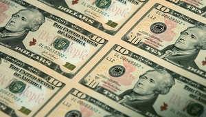 بوليصة تأمين على الحياة بموسوعة غينيس.. بقيمة 201 مليون دولار فقط!