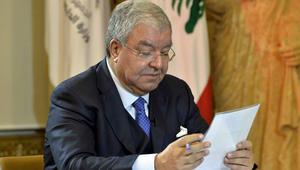 خطف مواطن سعودي في لبنان.. والمشنوق: لن نسمح باستغلال الأزمة السياسية