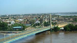 """تقرير: السودان تمنح الأمان للسوريين وترحب بهم """"ما دام النيل يجري"""""""