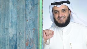 """العفاسي يصف حماس بـ""""الإخونجية الخائنين"""" بعد إدانتها ضرب سوريا"""