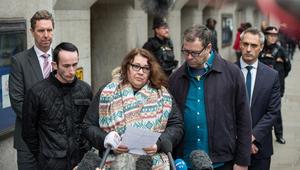إدانة قاتل متسلل بريطاني احترف تخدير الرجال واغتصابهم وقتلهم
