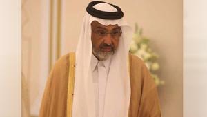 بعد الاتصال بين محمد بن سلمان وتميم بن حمد.. عبدالله آل ثاني: حزنت لما آلت إليه الأمور
