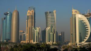 وزير قطري بمقر الأمم المتحدة: نحظى بدعم أصدقاء بالمنطقة والعالم