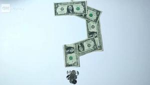 الدولار بأدنى مستوياته في 3 سنوات.. ما الأسباب؟