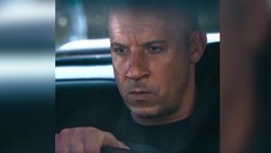 """Fate of the Furious"" في طريقه لتحقيق أكبر الإيرادات الافتتاحية على الإطلاق"