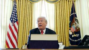 تهم جنائية رسمية لأمريكي هدد بقتل ترامب.. وحدد الأسباب