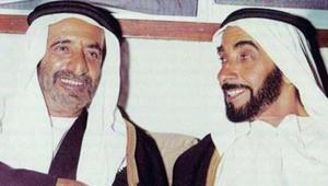 حاكم دبي يروي قصة تأسيس الإمارات قبل 50 عاماً: من الصحراء بدأنا وإلى الفضاء وصلنا