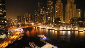 """صندوق النقد يدعو دبي لضبط سوق العقارات.. ومسؤول يؤكد منع عودة """"الفقاعة"""""""
