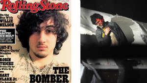 وجهان لمتهم واحد: الأخ الصغير أم القاتل عديم الرحمة؟ من سيظهر في نهاية محاكمة تسارنييف؟