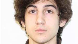 محامي مفجر بوسطن: FBI حاول تجنيد تامرلان للتجسس على المسلمين والشيشان