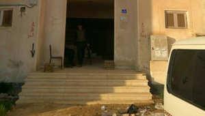 """""""الداخلية"""" المصرية تعلن قتل 9 من قيادات الإخوان في تبادل لإطلاق النار.. والجماعة تتهم الشرطة بـ""""اغتيالهم"""""""