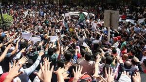 """بذكرى 25 إبريل.. حرب الهاشتاغات المصرية: مغردون يدشنون وسم """"لن تنالوا من مصر"""" وآخرون """"يلا يا سيسي لم هدومك"""""""