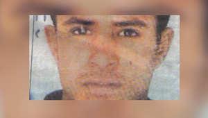 مصر تفرج عن الجاسوس الإسرائيلي عودة ترابين في صفقة تبادل سجناء