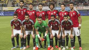 مدرب منتخب مصر لـ CNN: ذاهبون الى الكونغو للفوز ولهذا عاد المحمدي